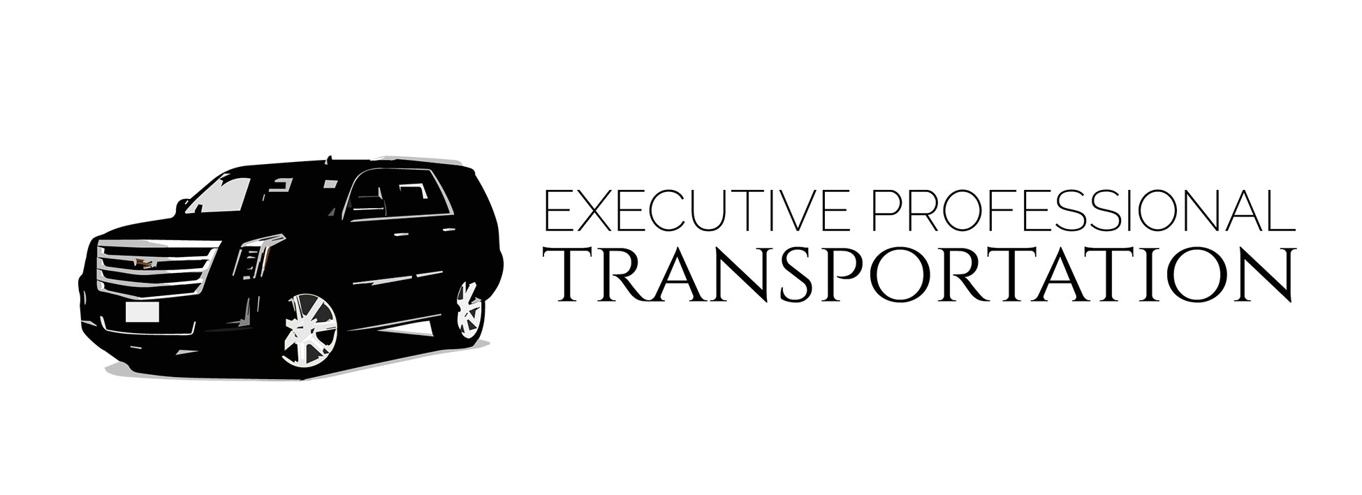 executive professional transportation town car suv private